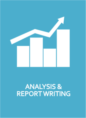 Research Paper, Facts, News, SEA Asia Market Research